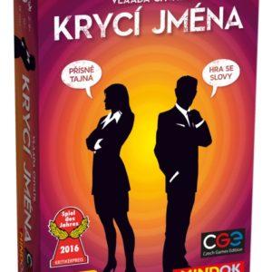 kryci_jmena