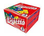 ligretto_C