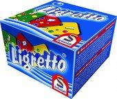 ligretto_M