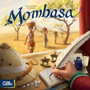 mombasa_1