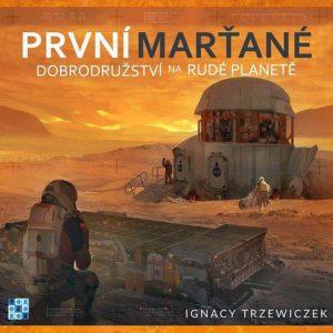 prvni martane_1