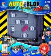 autoblok