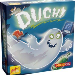 duch_krabice