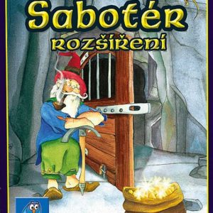 saboter_rozs