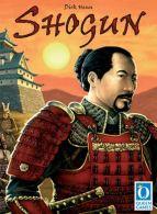 shogun_1