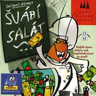 svabi salat