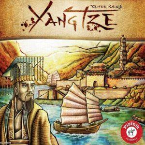 Yangtze_2