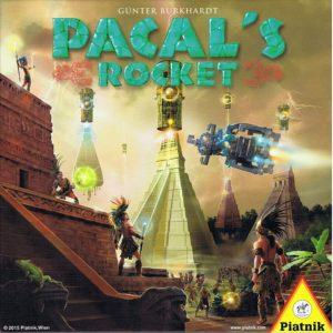 pacals-rocket_2