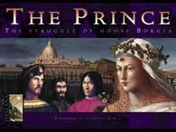 princ-
