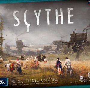 scythe_01