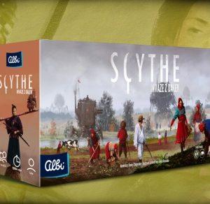 scythe_11