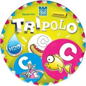 tripolo1