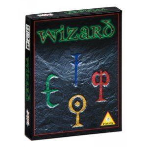 wizard--