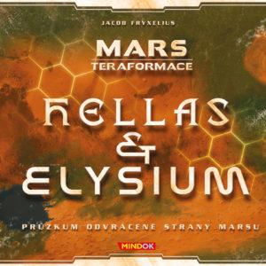 Mars_hellas&elysium_titulka_01