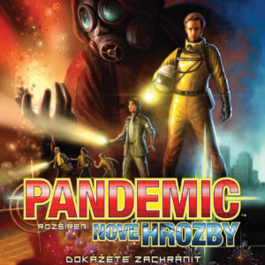 Pandemic_NH tit