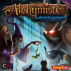 alchymiste_r_titulka_01