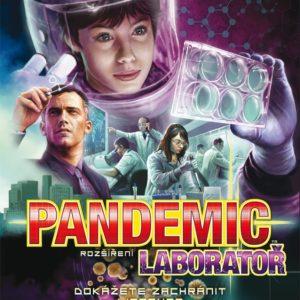 pandemic_laborator_titulka_01