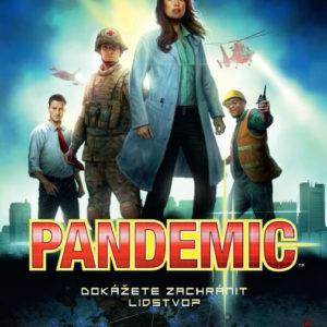 pandemic_titulka_01