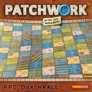 patchwork_titulka_01