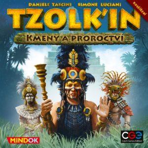 tzolkin_kameny_titulka_01