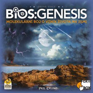 Bios_Genesis