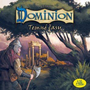 dominion_temna casy