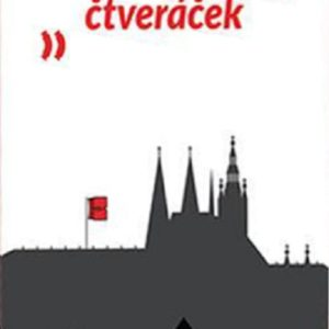 ctveracek_00