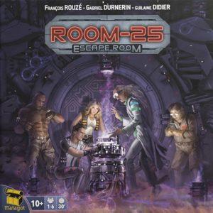 room25_ER