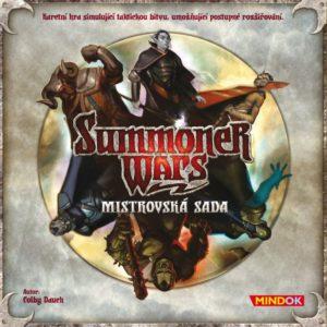 Summoner Wars_MS