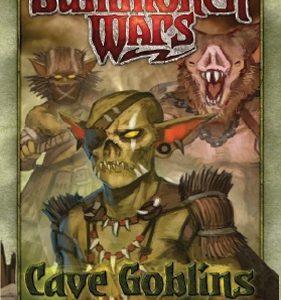 Summoner Wars_dwarves
