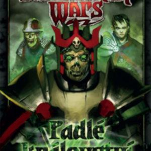 Summoner Wars_padle