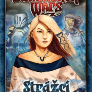 Summoner Wars_strazci