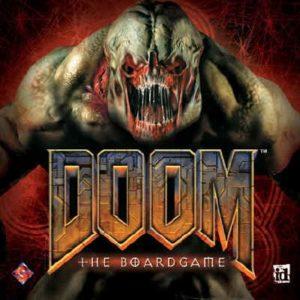 doom_1