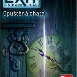 exit_unik_chata