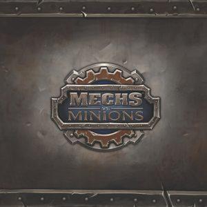 mechs