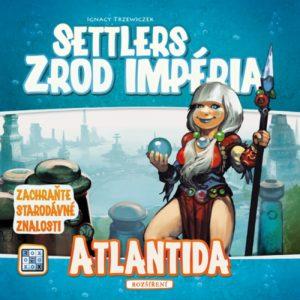 settlers-Atlantida