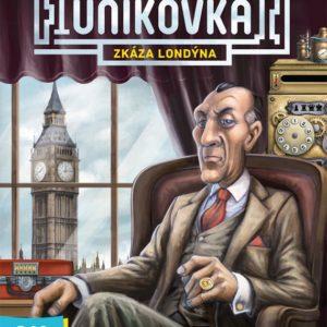 unikovka_ZL